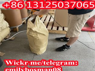 CAS13605-48-6 pmk large stock,Wickr emilybosman08