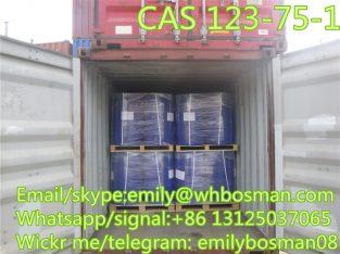 cas123-75-1 Pyrrolidine Novosibirsk