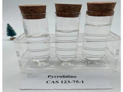 China supplier cas123-75-1 Wickr: emilybosman08