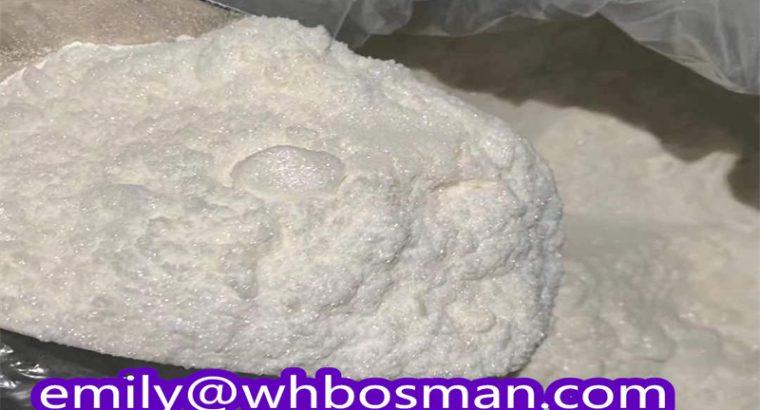 CAS 1451-82-7 large stock,Wickr: emilybosman08