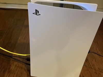 WTS Sony PlayStation 5 Game CHAT: +919957430530