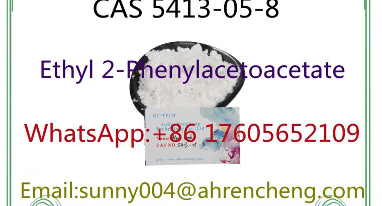 CAS 5413–05–8 NEW BMK oil BMK powder Chemical