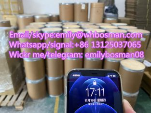 Sell 236117-38-7 /2-iodo-1-p-tolylpropan-1-one
