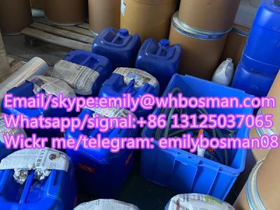 CAS 49851-31-2 NizhnyNovgorod Wickr:emilybosman08
