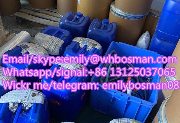 CAS 49851-31-2 large stock,Wickr: emilybosman08