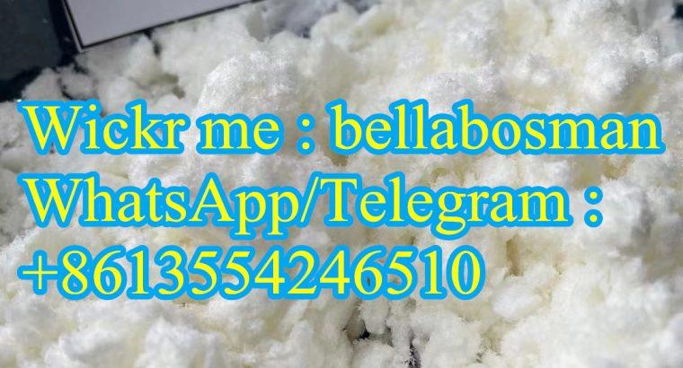 New bmk powder Cas5413-05-8 Wickr bellabosman