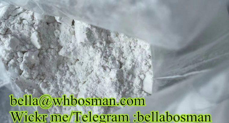 PMK glycidate powder Cas 13605-48-6 for sale