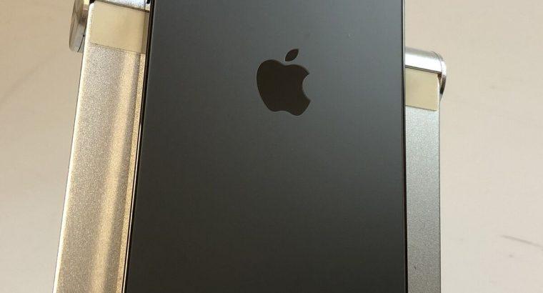 WTS Apple iPhone 12 Pro Max 512Gb W/A: +9199574305