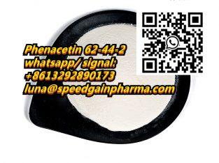 Phenacetin suppliers luna@speedgainpharma.com