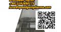 new pmk 28578-16-7 sell luna@speedgainpharma.com